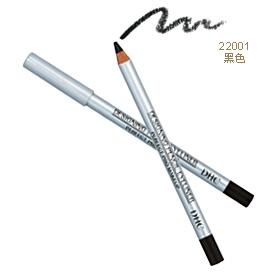 明亮美型眼線筆(黑色)
