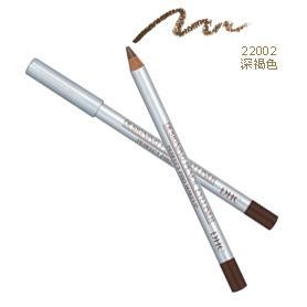 明亮美型眼線筆(深褐色)