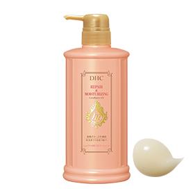 胺基酸護色修護潤髮乳