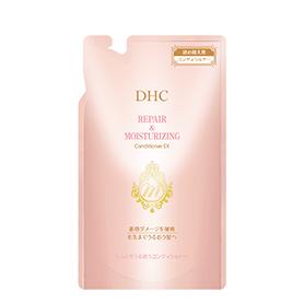 胺基酸護色修護潤髮乳補充包